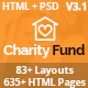 CharityFund - Nonprofit<hr/> Fundraising</p><hr/> Charity &#038; Crowdfunding Responsive HTML5 Template&#8221; height=&#8221;80&#8243; width=&#8221;80&#8243;></a></div><div class=