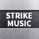 StrikeMusic