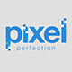 Pixel-Perfection