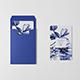 Multipurpose Holder & Card Mock-Up Vol 2.0