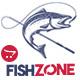 Lexus Fishzone - Multipurposes Opencart theme