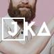 Leo Jka Responsive Prestashop Theme
