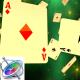 Poker Champions - Apple Motion