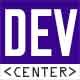 DevCenter