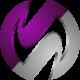 Scienart_Media