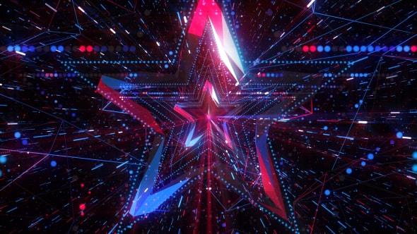 Full Hd And Ultra Hd 4k Vj Loops For Music Videos Vj