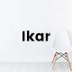Ikar - Blog/Magazine PSD Template