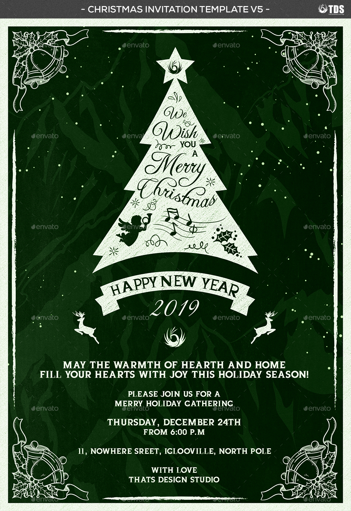 christmas invitation template v5 by lou606 graphicriver 01 christmas invitation template v5 jpg 02 christmas invitation template v5 jpg 03 christmas invitation template v5 jpg