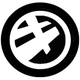 Thrilling Epic Logo