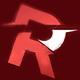 RawnakRezaul