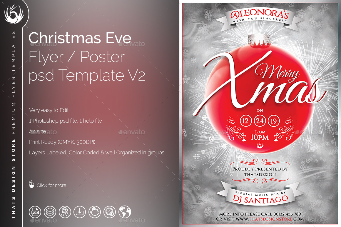 christmas eve flyer template v by lou graphicriver 01 christmas eve flyer template v2 jpg