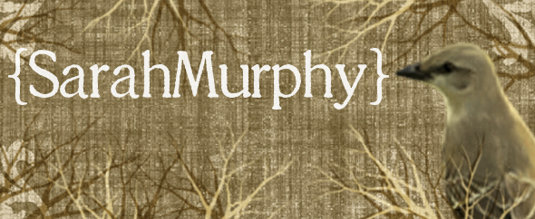 SarahMurphy