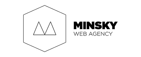 Logo-10cm