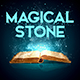 Magical_Stone