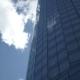 Windows Business Center
