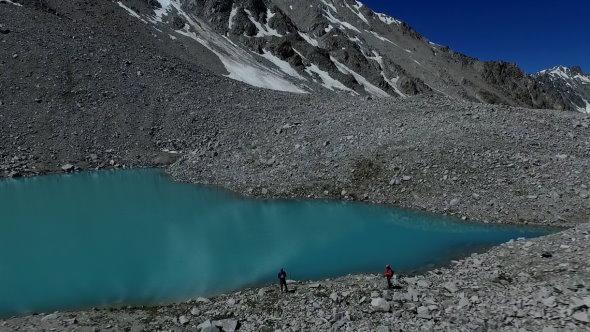Download Mountain Lake nulled download