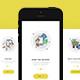 E-commerce App Walkthrough