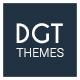 DGT-Themes