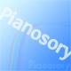 pianosory