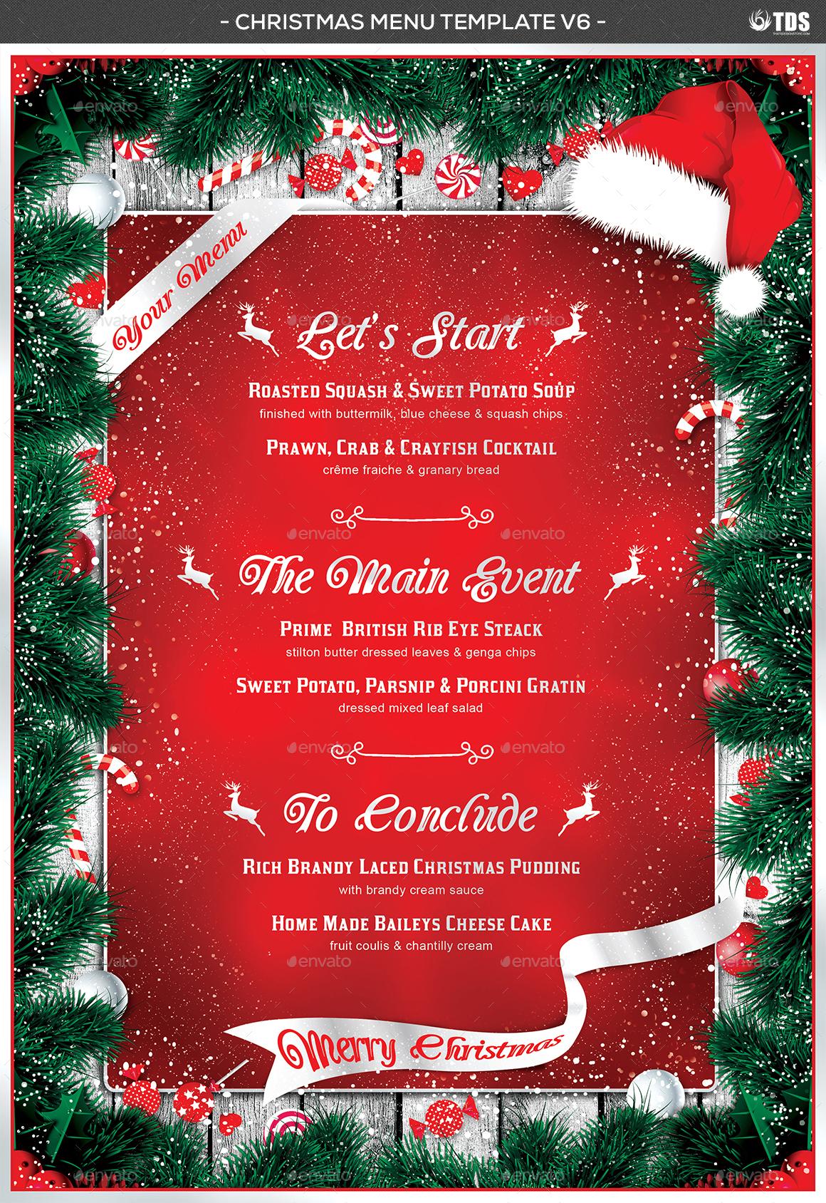 christmas menu template v6 by lou606 graphicriver 01 christmas menu template v6 jpg 02 christmas menu template v6 jpg 03 christmas menu template v6 jpg
