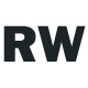 rwwebdesign