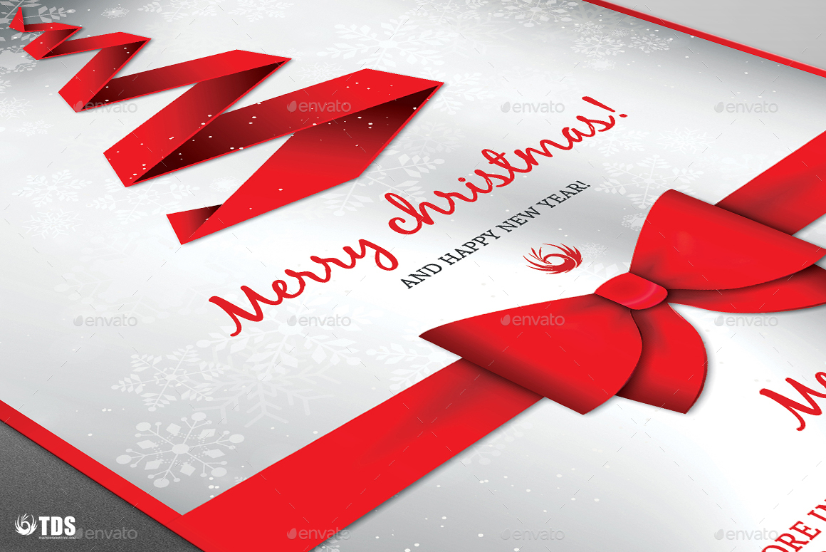 christmas menu template v by lou graphicriver menu template v4 jpg