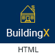BuildingX - Builder<hr/> Contractor</p><hr/> Developer&#8221; height=&#8221;80&#8243; width=&#8221;80&#8243;></a></div><div class=