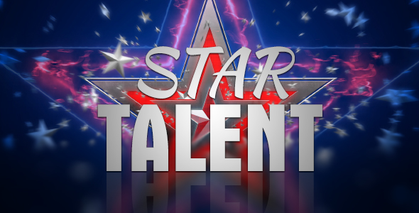 Download Star Talent nulled download