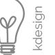 kdesign2011