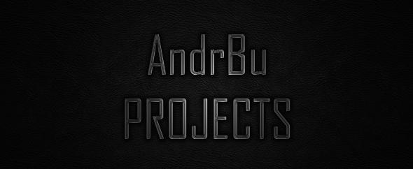 AndrBu