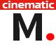 Epic Cinematic Lovestory