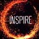 Inspire Titles