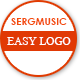 Easy Acoustic Logo