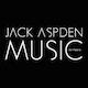 JackAspdenMusic