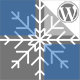 Frostify WP - Frosted Glass Effect for your WordPress Website