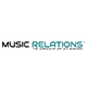 MusicRelations