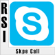 Prestashop Skype Call Button