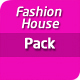 Summer Fashion Pack 1