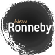 Download Ronneby - High-Performance WordPress Theme from ThemeForest