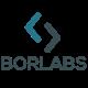 borlabs