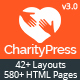CharityPress - Nonprofit<hr/> Crowdfunding &#038; Charity HTML5 Template&#8221; height=&#8221;80&#8243; width=&#8221;80&#8243;></a></div><div class=
