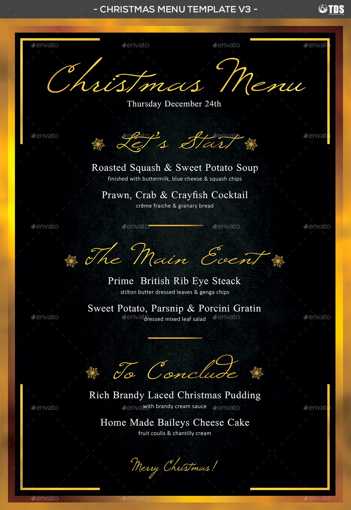 christmas menu template v3 by lou606 graphicriver 01 christmas menu template v3 jpg 02 christmas menu template v3 jpg 03 christmas menu template v3 jpg