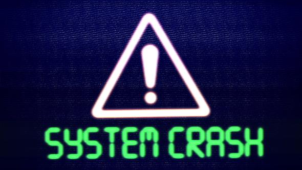 Download System Crash nulled download