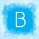 Bubble - App Landing Page HTML Responsive
