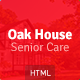 Oak House - Senior Care<hr/> Retirement</p><hr/> Rehabilitation Home HTML5 Template&#8221; height=&#8221;80&#8243; width=&#8221;80&#8243;></a></div><div class=