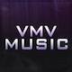 vmv_music