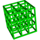 Cage Cube