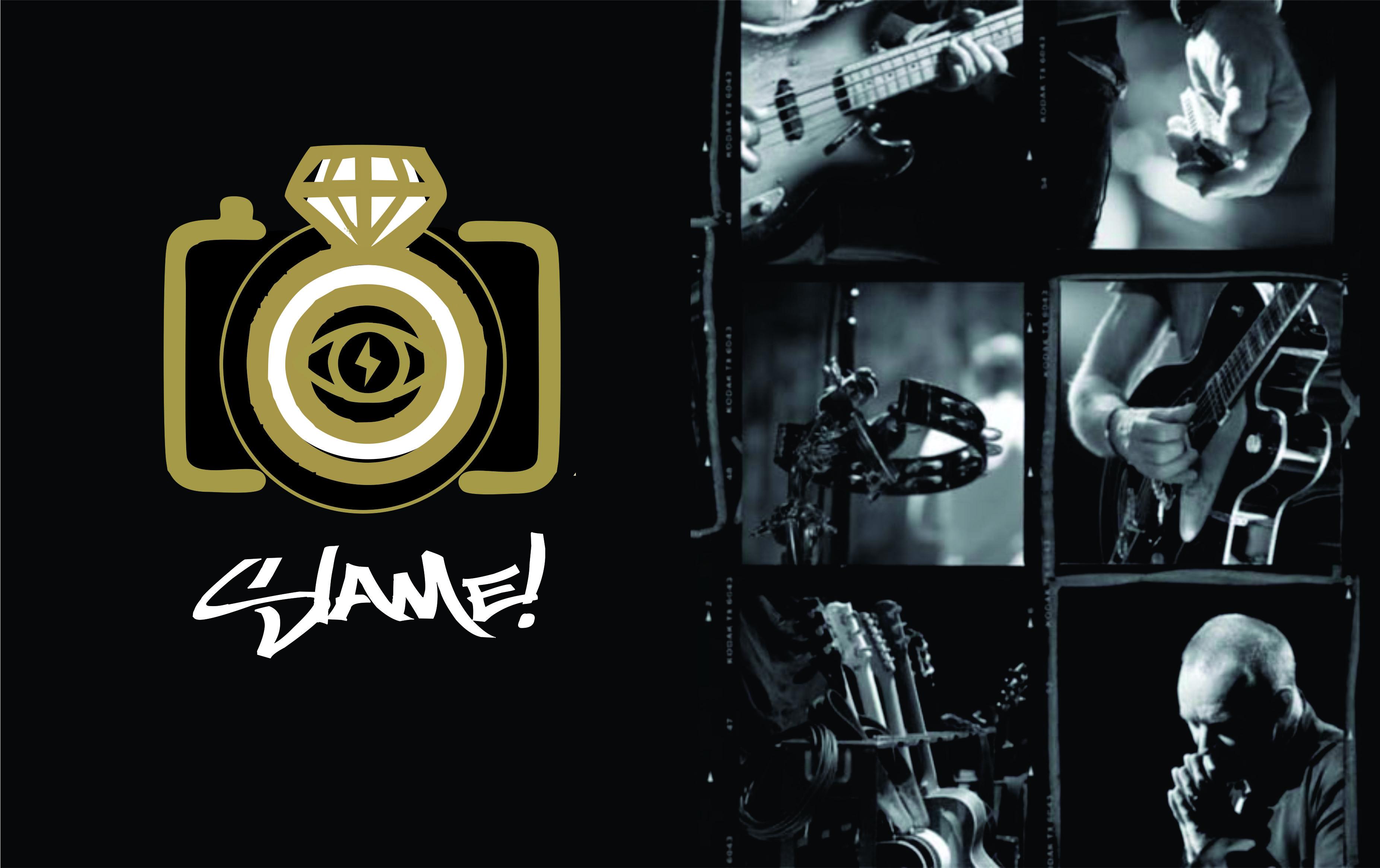 slame_grafic