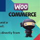 Easy WooCommerce Request a Quote
