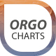 Orgo Charts Power Point Presentation